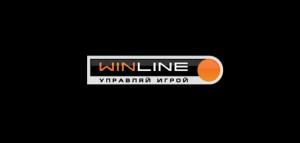 Winlinebet logo