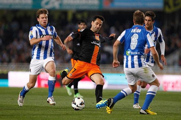 Real-Sociedad-vs-Valencia
