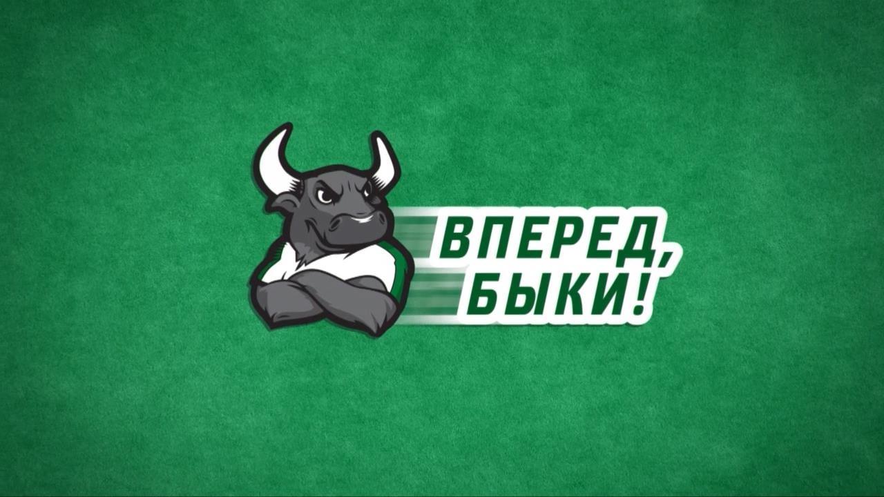 novosti_sajt.mp4_snapshot_20.13_2014.08.30_14.34.591