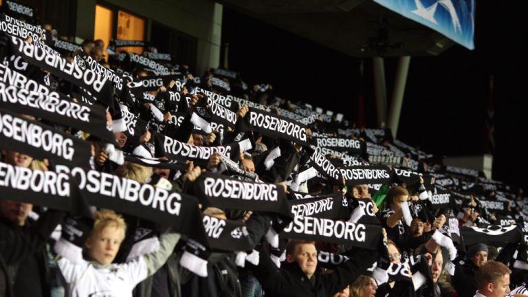 rusenborg_02_48427400