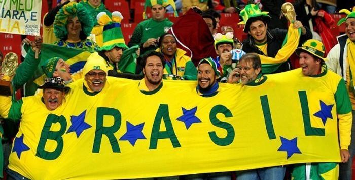 brazil-horvat_prognoz_87